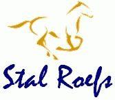 Stal Roefs Logo
